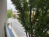 155 Broad Street Unit 207 - Photo 5