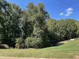 406 Old South Rd - Photo 1