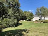 406 Old South Rd - Photo 4