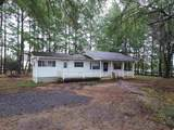 836 Moore Rd. - Photo 1