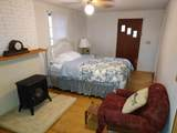 836 Moore Rd. - Photo 10