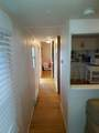 836 Moore Rd. - Photo 14