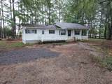 836 Moore Rd. - Photo 2