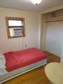 836 Moore Rd. - Photo 20