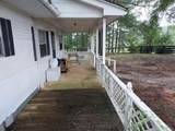 836 Moore Rd. - Photo 26