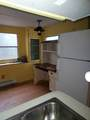 836 Moore Rd. - Photo 30