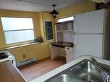 836 Moore Rd. - Photo 31