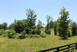 836 Moore Rd. - Photo 36