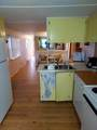 836 Moore Rd. - Photo 5