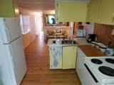 836 Moore Rd. - Photo 6
