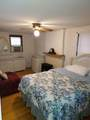 836 Moore Rd. - Photo 8