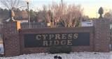 304 Pecos Ridge Rd - Photo 13