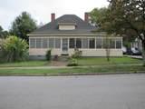 791 Fulton Avenue - Photo 1