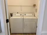 341 Old John Dodd Rd. - Photo 27