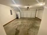 341 Old John Dodd Rd. - Photo 28