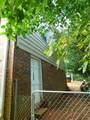 208 Simmons St. - Photo 5