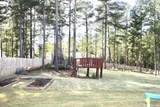 537 Bella Woods Trail - Photo 20