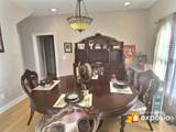 561 Ross Hill Road - Photo 6