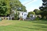 45 Lakeview Drive - Photo 13