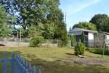 45 Lakeview Drive - Photo 17