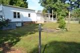45 Lakeview Drive - Photo 32