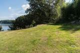 520 Hillside Drive - Photo 7