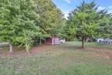 4715 Bible Church Road - Photo 23