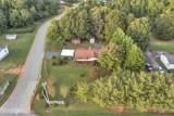 4715 Bible Church Road - Photo 25
