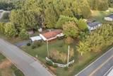 4715 Bible Church Road - Photo 26
