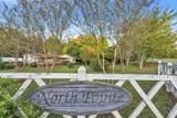 4715 Bible Church Road - Photo 29