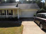 125 Orchard Spring Drive - Photo 2