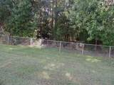 125 Orchard Spring Drive - Photo 4