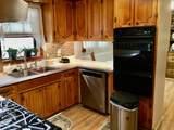 2059 Jonesville Hwy. - Photo 10