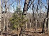 000 White Oak Mountain - Photo 1