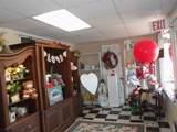305.5 North Logan Street - Photo 6