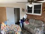 1485 Boiling Springs Road - Photo 13