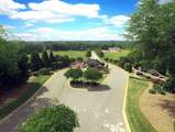 645 Ridgewater Drive  Lot 8 - Photo 2