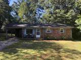 146 Waite Ave - Photo 1