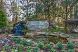 173 River Falls Drive - Photo 3