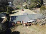 409 Ransdell Dr - Photo 31