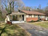 825 Magness Dr - Photo 16
