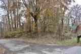 105 Melba Lane - Photo 5