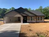 260 Scruggs Road - Photo 1