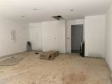 260 Scruggs Road - Photo 11