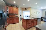 254 Ray Hill Rd. - Photo 10