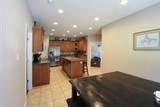 254 Ray Hill Rd. - Photo 11