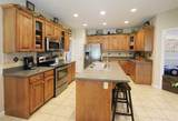 254 Ray Hill Rd. - Photo 12
