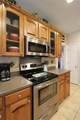 254 Ray Hill Rd. - Photo 13