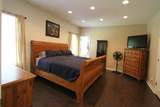 254 Ray Hill Rd. - Photo 14