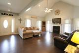 254 Ray Hill Rd. - Photo 4